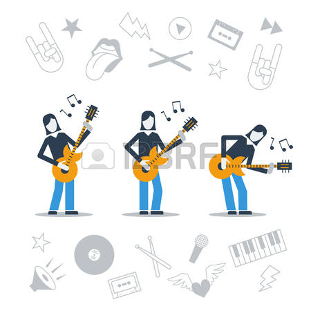 512 Implements Stock Vector Illustration And Royalty Free.
