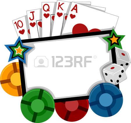 Clip Art Casino Stock Photos Images. Royalty Free Clip Art Casino.