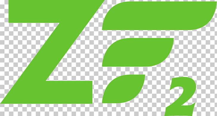 Zend Framework Zend Technologies Software framework Web.