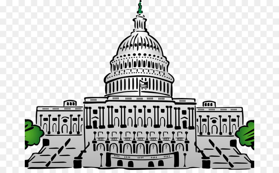 Congress Background png download.