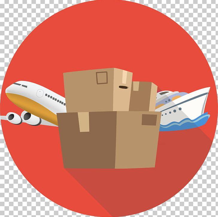 Export Import International Trade PNG, Clipart, Angle, Cartoon.