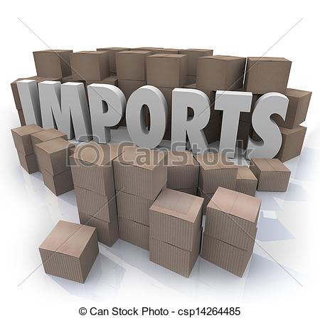 Import Illustrations and Clipart. 10,913 Import royalty free.