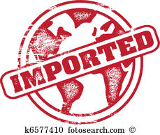Imported clipart #5