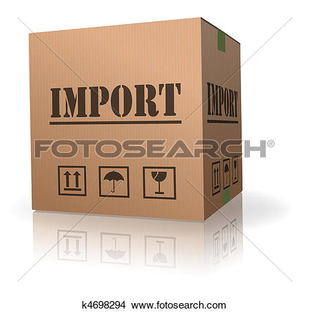 Import Illustrations and Stock Art. 5,255 import illustration and.
