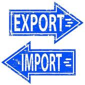 Import Clip Art.