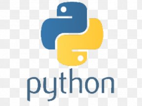 Python Programming Language Font Awesome, PNG, 1600x1600px.