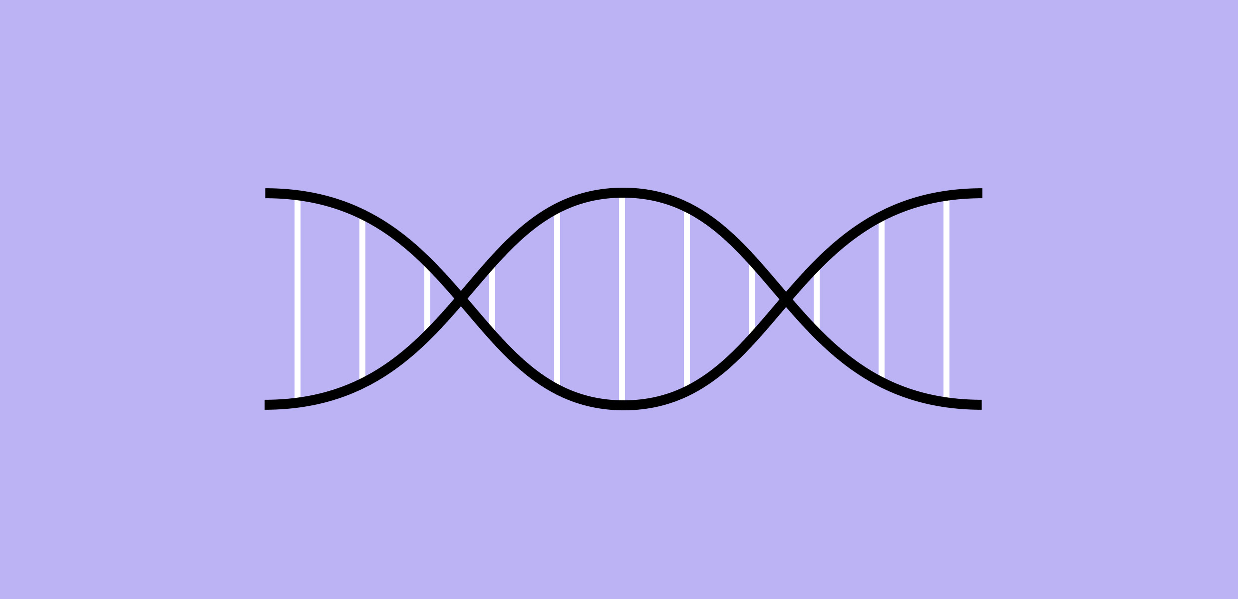 How to Create a Double Helix in Adobe After Effects.