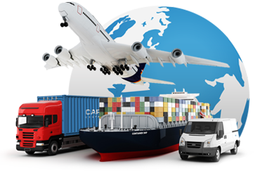 Nationwide US Customs Clearance.