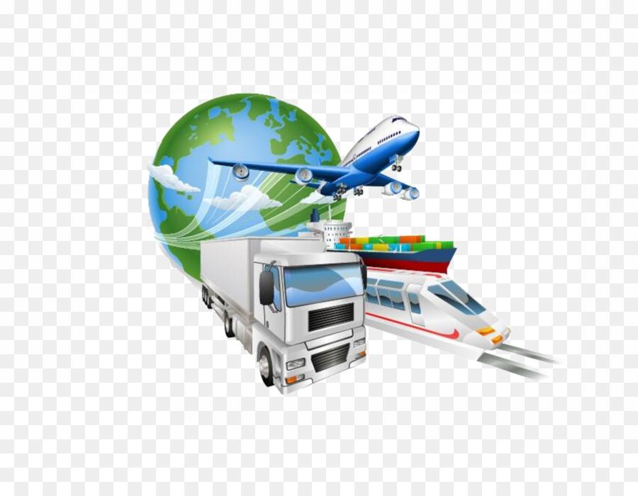 Import Export Png & Free Import Export.png Transparent Images #16967.