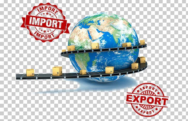 International Trade Freight Forwarding Agency Export Import Cargo.
