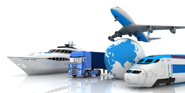How to select a product for Export Business.