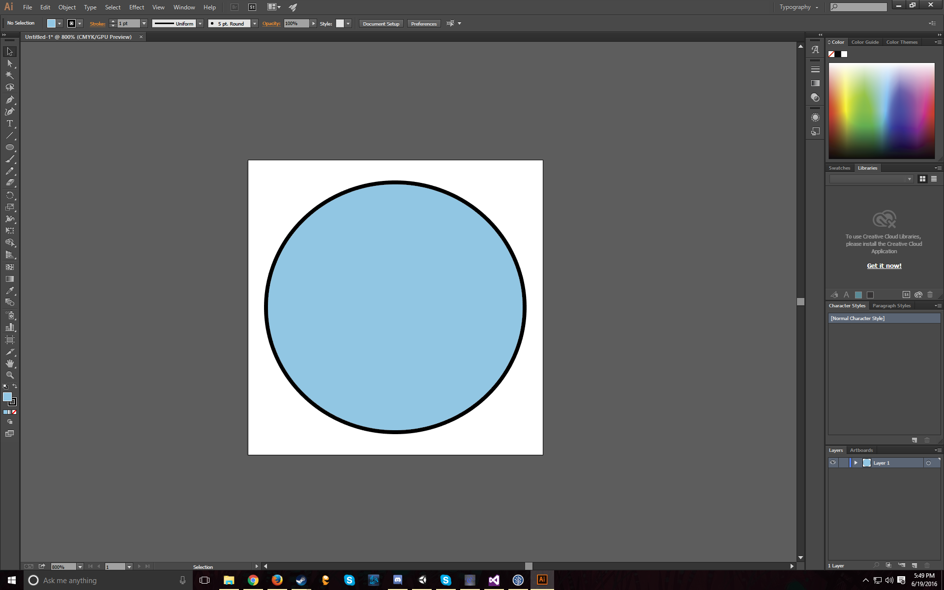 Need help importing png from illustrator into Unity : Unity3D.