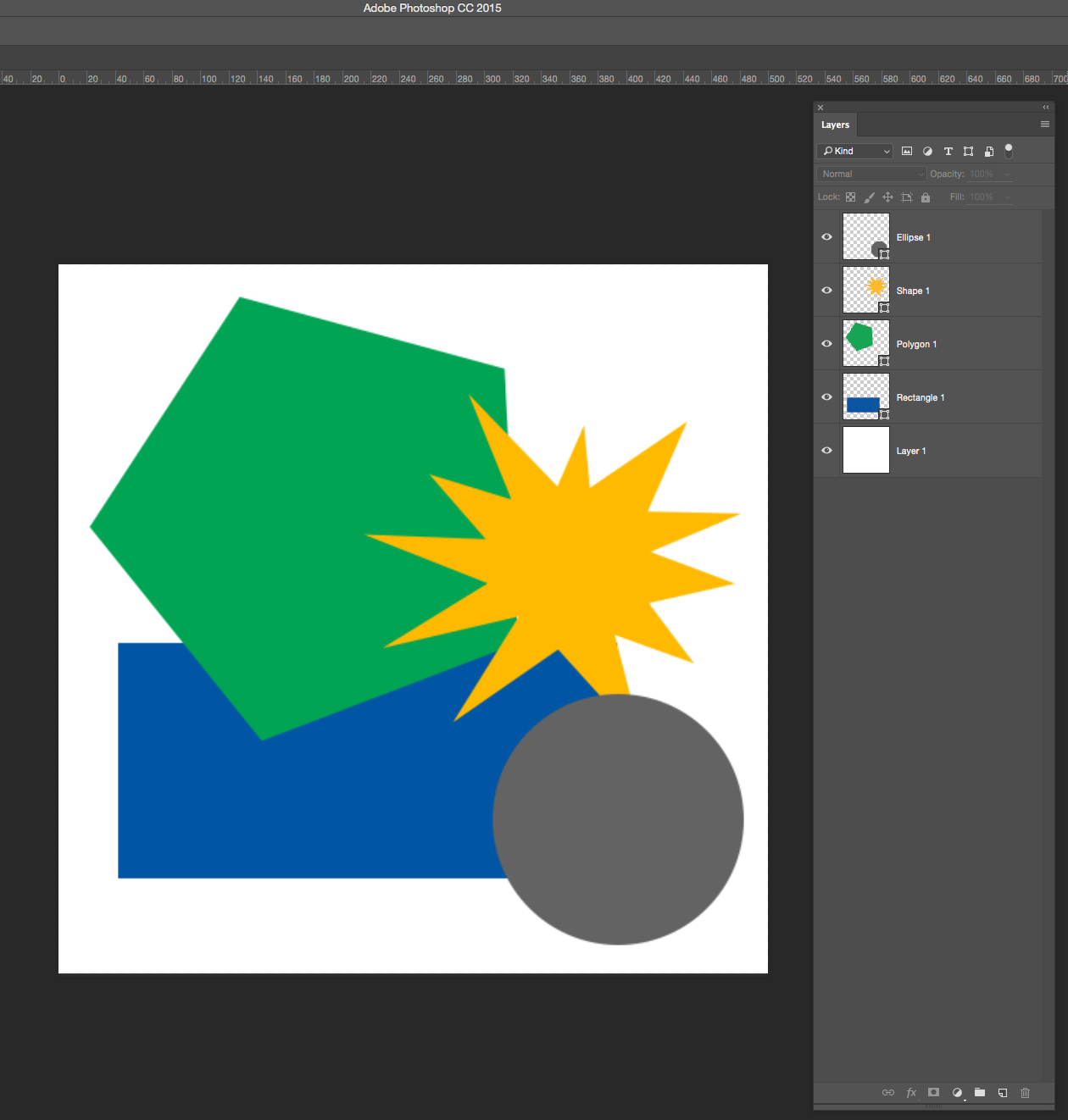 Exporting Photoshop Paths to Illustrator?.