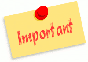 Reminder Clipart Free Clipart Image.
