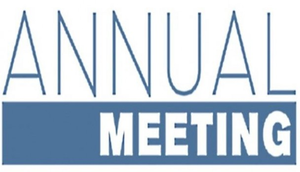 Why Attending the Annual Meeting is Important.