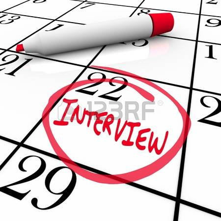 26,332 Interview Stock Illustrations, Cliparts And Royalty Free.