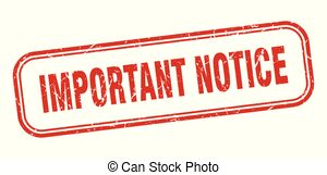 Important notice Clip Art Vector and Illustration. 3,238 Important.