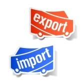 Importer Clipart.