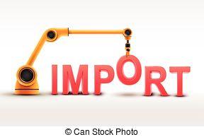 Importation Clip Art Vector and Illustration. 40 Importation.