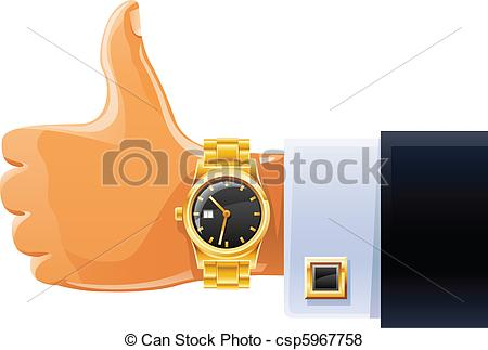 Imposing Clip Art Vector and Illustration. 686 Imposing clipart.