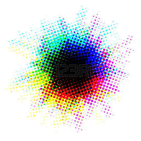 573 Imposition Stock Vector Illustration And Royalty Free.