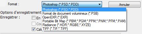 Résolu] export png sous photoshop par crone123.