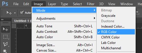A l'enregistrement le format de fichier PNG n'apparait pas sous.