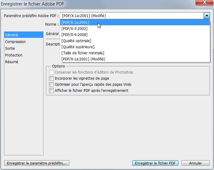Impossible denregistrer en png photoshop 2 » PNG Image.