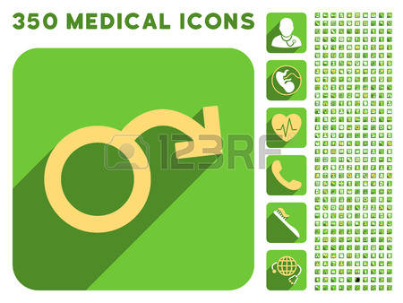 169 Impotence Stock Vector Illustration And Royalty Free Impotence.