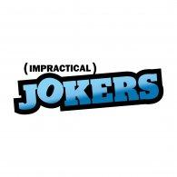Impractical Jokers.