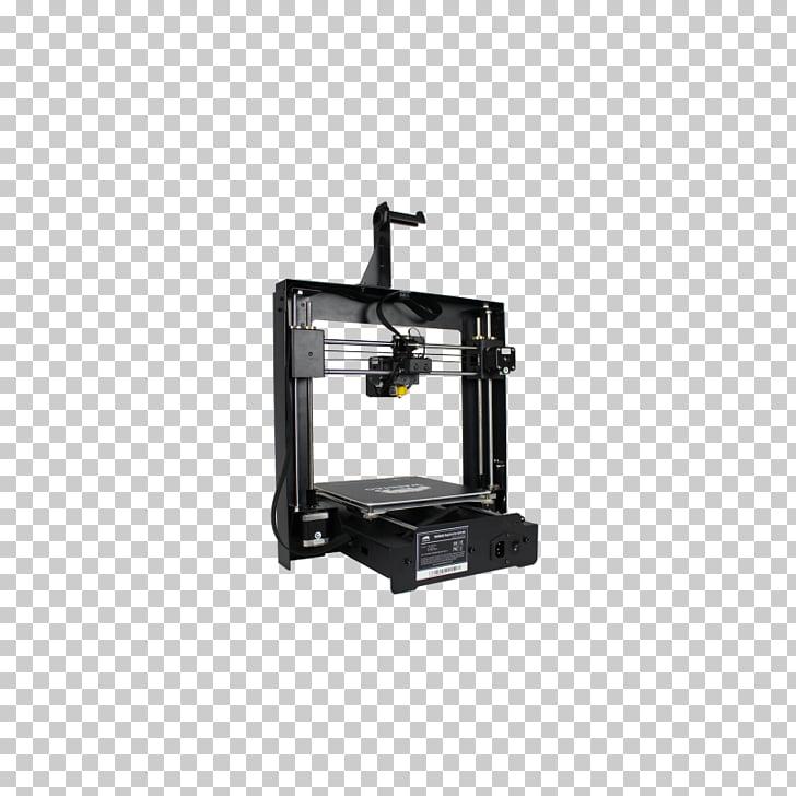 Impresoras 3d de filamento de impresión 3d, impresora PNG.