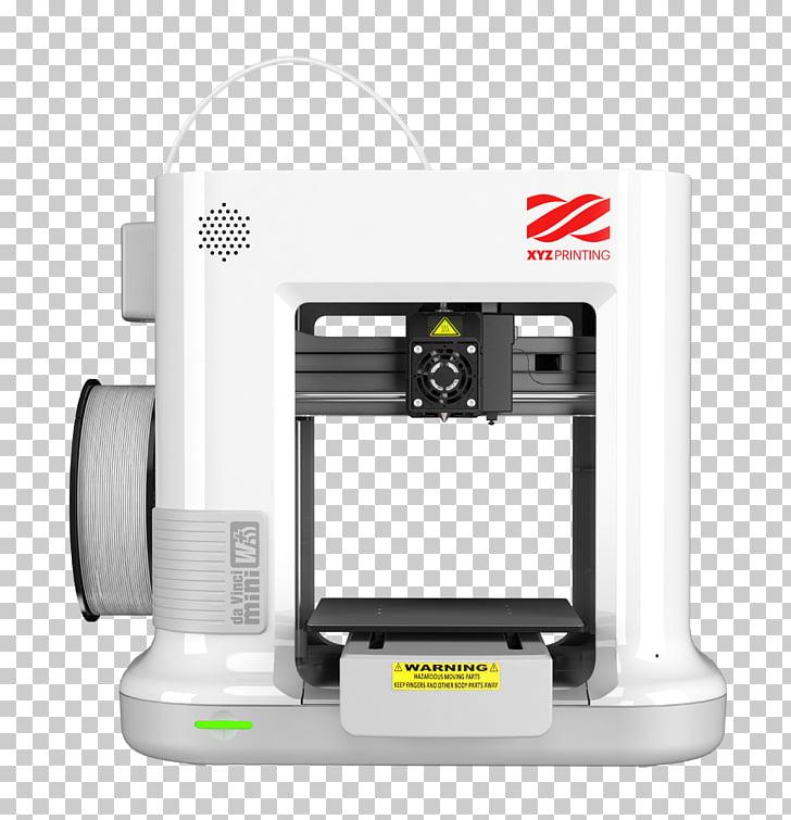 Impresora de filamentos de impresión 3D producto, impresora.