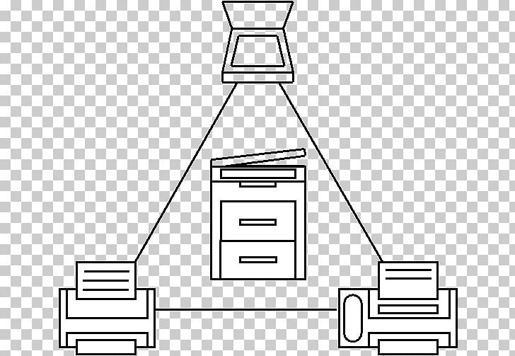Impresora de impresión de inyección de tinta de impresión 3d.