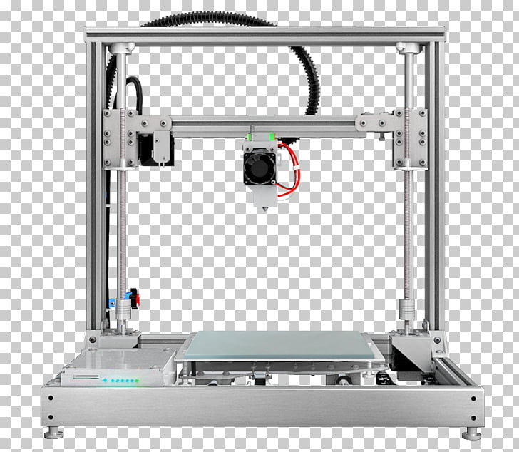 Impresoras 3d polonia impresion 3d, impresora PNG Clipart.