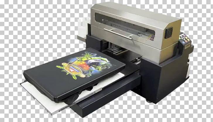 Impresión offset de papel impresión prensa digital datos.