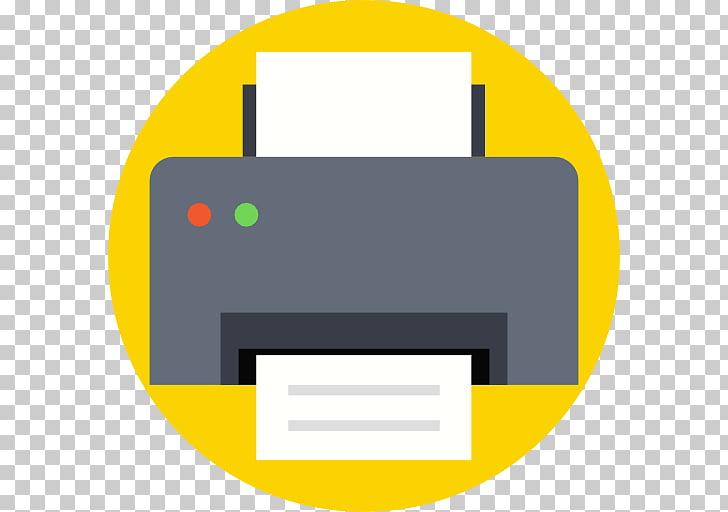 Impresora impresora láser iconos de computadora, impresora.