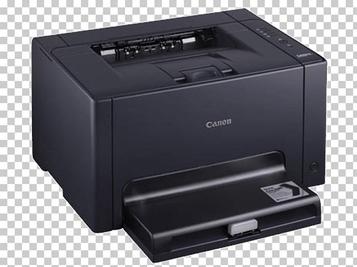 Impresora láser impresora canon i.