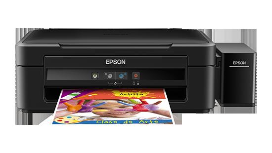 Impresora epson png 3 » PNG Image.