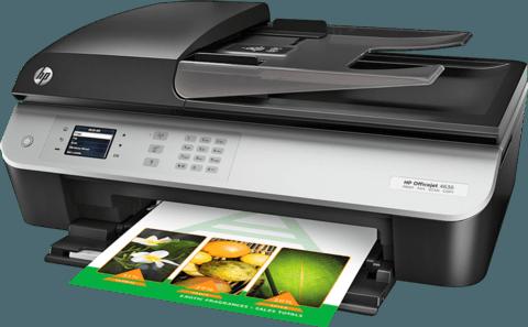 Impresora png 3 » PNG Image.