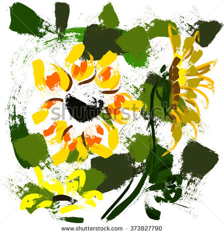 Impressionistic Stock Vectors, Images & Vector Art.