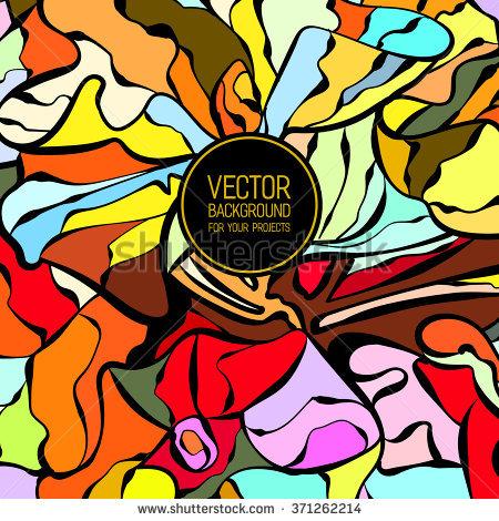 Impressionistic Stock Vectors, Images & Vector Art.