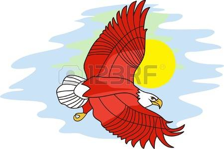 3,495 Impressive Stock Vector Illustration And Royalty Free.