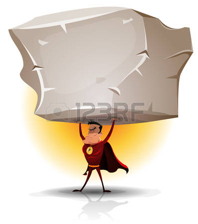 3,587 Impressive Stock Vector Illustration And Royalty Free.