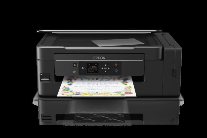 Impressora Png Vector, Clipart, PSD.