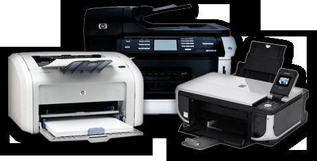 Impressora png 2 » PNG Image.