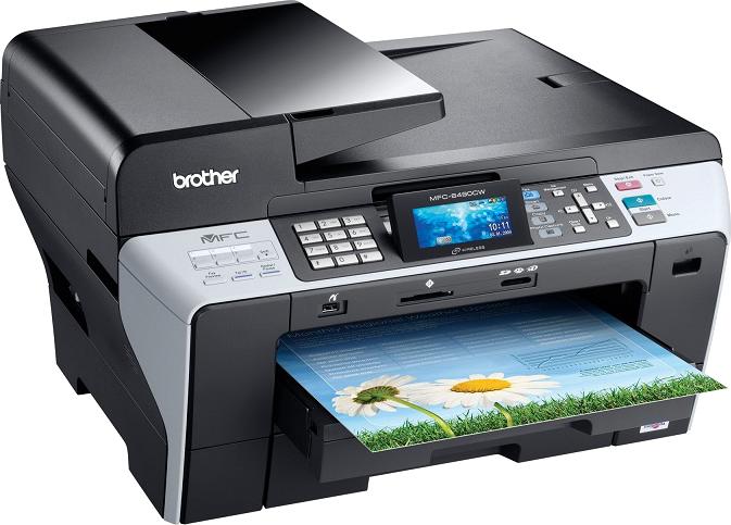 Impressora png 7 » PNG Image.