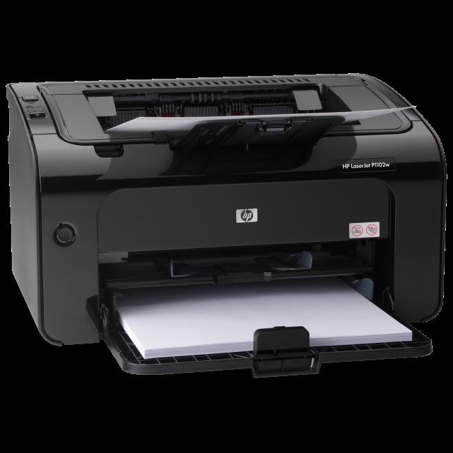 Impressora hp png » PNG Image.