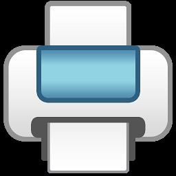 Imprimer png 2 » PNG Image.