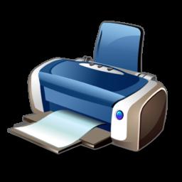 Imprimer png » PNG Image.