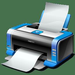 Imprimer png 1 » PNG Image.
